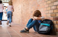 Így lehet gyerekjáték az óvodai és iskolai beszoktatás