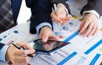 A kkv-k többsége nem szerződik 3 millió forint felett katásokkal
