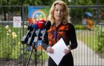 Keszthelyi Nikoletta: Felértékelődött a digitális fogyasztóvédelem szerepe