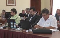 Közgyűlés: döntés született a Kanizsa Médiaház ügyében