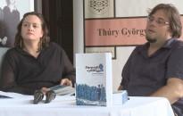 Kötetbemutató – Illés Péter: Paraszti szőlőhegyek a Délnyugat-Dunántúlon
