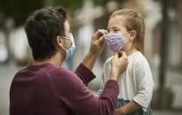 Koronavírus - Elhunyt négy beteg, 458 új fertőzöttet találtak Magyarországon