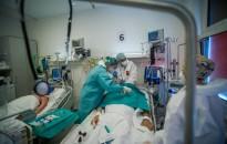 Koronavírus - Elhunyt négy beteg, 246 új fertőzöttet találtak Magyarországon