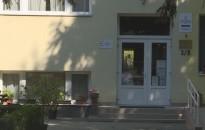 Koronavírus – Tanulók kerültek megfigyelés alá a letenyei általános iskolában