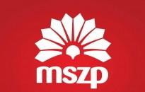 Az MSZP nem indít jelöltet a zalai 3. számú választókerületben