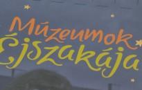 A kanizsai múzeum színes programokkal várja a látogatókat a Múzeumok Éjszakáján