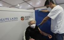 Olaszországban a lakosság egy része nem akarja beoltatni magát