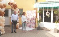 Érzelmiintelligencia-fejlesztő központ nyílt Kiskanizsán