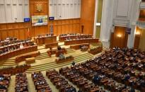 Az állami fizetés és nyugdíj halmozásának tilalmáról fogadott el törvénytervezetet a román kormány