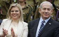 Tizenkét év elteltével kiköltözött Netanjahu volt izraeli miniszterelnök a kormányfői rezidenciáról