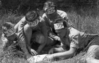 Táborfigyelő: példátlan jelentkezési dömping alakult ki