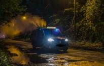 Katasztrófavédelem: tizenegy megyében irtják a szúnyogokat a héten