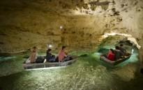 Turisztikai fejlesztések a Balaton-felvidéken