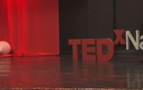 Ismét helyi kötődésű előadók léptek fel a kanizsai TEDx konferencián