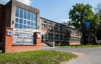 6,5 milliárd forintból teremtik meg a védelmi ipar szakképzési hátterét Zalaegerszegen, a Ganz Ábrahám technikumban