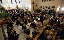 Érdekes emberek, érdekes történetek 6. – Bécsben és Nagykanizsán is éledezik a zenei élet…