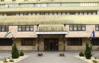Felmondott a zalaegerszegi kórház hét traumatológusa (Frissítve: Az orvosok visszautasítják a kórház közleményét)