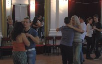 V. Kanizsa Salsa Fesztivál