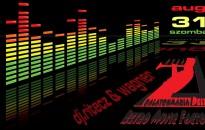 Retro Music Factory