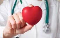 A szív világnapja