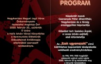 Kommunista Diktatúrák Áldozatainak Emléknapja