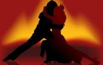 Kanizsa Salsa tánctanfolyam