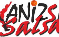 IV. Kanizsa Salsa Fesztivál
