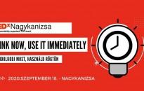 Tedx Nagykanizsa