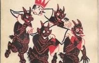 Arany János: Jóka ördöge – zenés mesejáték