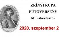 Zrínyi Kupa futóverseny