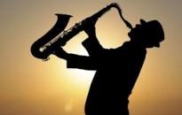 JazzKanizsa