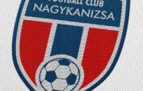 FC Nagykanizsa - Komárom VSE