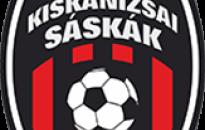 Horváth-Méh Kiskanizsa -  Hévíz SK