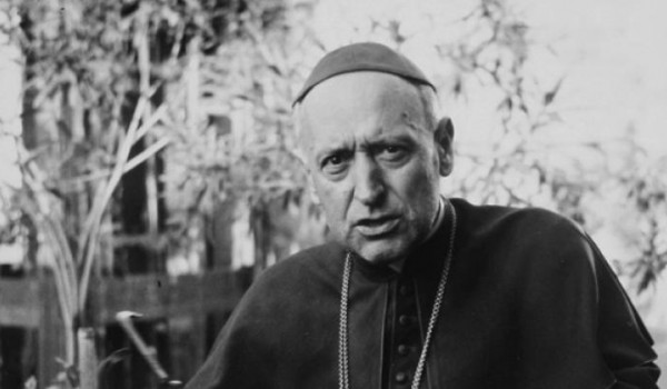 Erdő Péter: nagyszerű lenne, ha az Eucharisztikus Kongresszust boldoggá avatás is kísérhetné