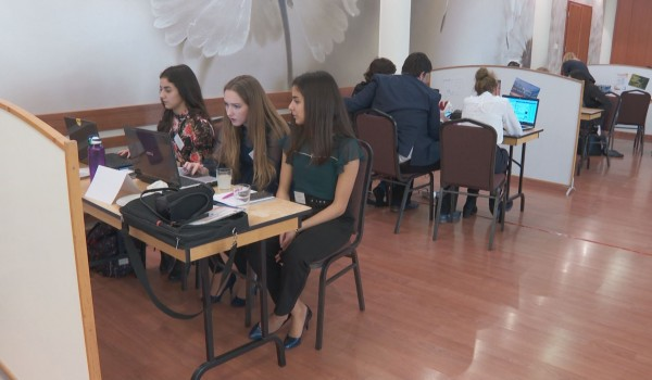 Turisztikai ötletversenyt szervezett a Pannon Egyetem kanizsai kampusza Zalakaroson