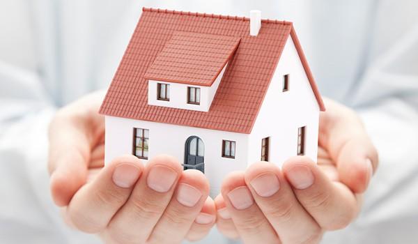 Nem is gondolnánk, mi mindenre jó még a lakásbiztosítás