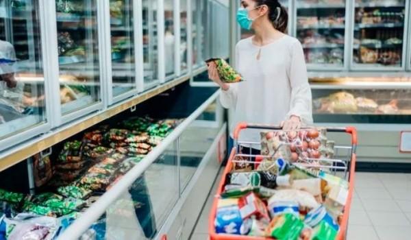 Júliusban 3,8 százalékkal nőttek a fogyasztói árak