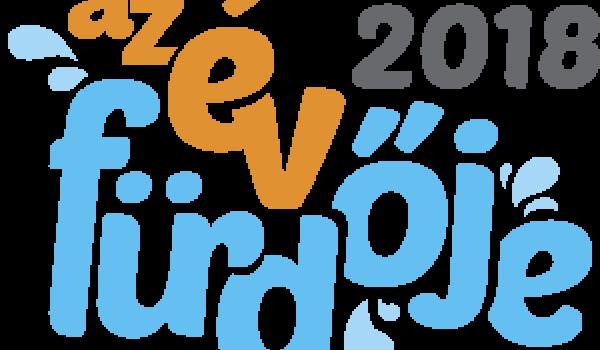 Idén lesz-e Zala megyei győztes? – Már több mint egy hónapja tart Az Év Fürdője szavazás