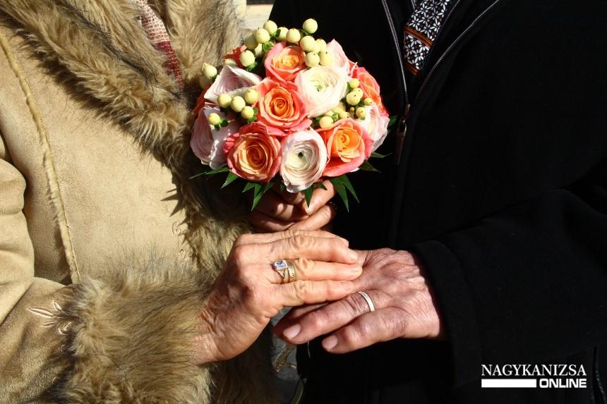 a házassági kalandok ragyog sebesség társkereső shanghai