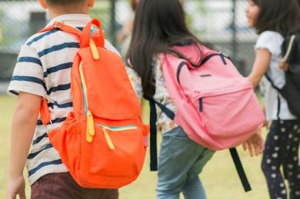 Elindult az Ökumenikus Segélyszervezés iskolakezdési kampánya