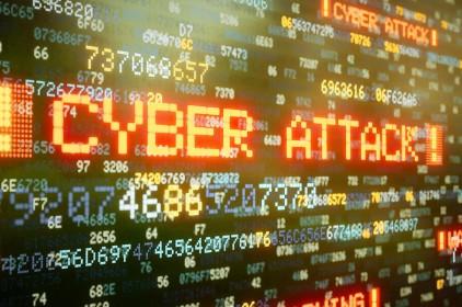 Egészségügyi intézmények infrastruktúráit támadják kiberbűnözők