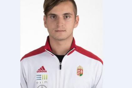 Már Bulgária és Lengyelország a cél