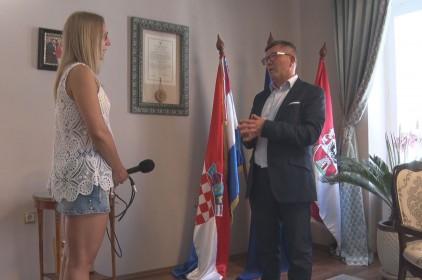 Az enyhítések óta többen utaznak Horvátországba
