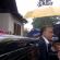 Orbán: Szépen és elegánsan kivédtük, túléltük, ma itt vagyunk