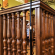 Szerdán bíróság elé áll T. E. és társa, akik szifilisszel fertőzték meg a gyermeküket