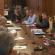 Nem támogatja a városfejlesztési és üzemeltetési bizottság egy légkábeles optikai hálózat kiépítését Nagykanizsán