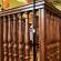 Kedden bíró elé áll a kanizsai K. P., aki úgy pofonvágta élettársát, hogy annak maradandó sérülése keletkezett