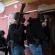 Letartóztatásba került egy külföldön prostituáltakat futtató banda negyedik tagja