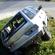 Megsérült egy férfi a bocskai balesetben