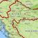 Horvátország teljesen megnyitja határait több uniós ország előtt